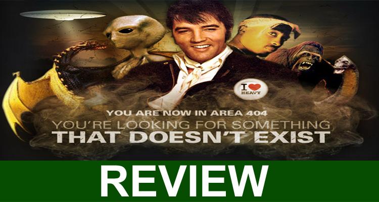 Dr Simone Gold Reviews