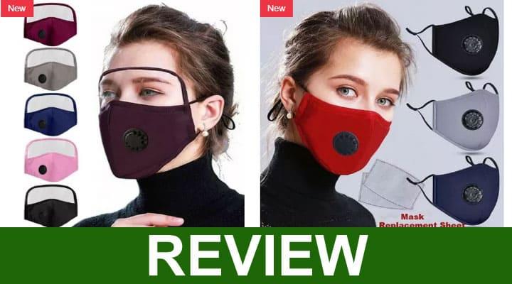 Fangeme Mask Reviews 2020