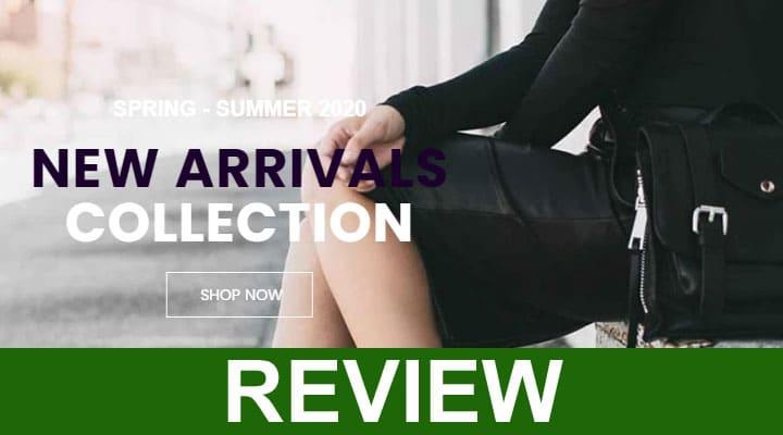Is Shopmarttine com Legit 2020