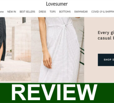 Lovesumer com Reviews