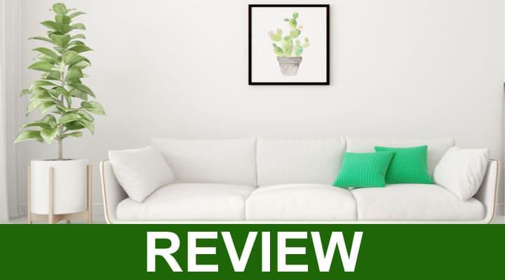 Ninagirl com Reviews 2020