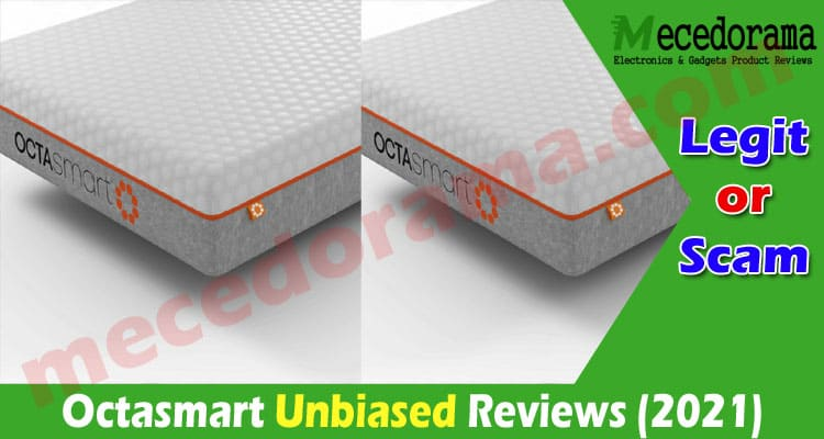 Octasmart Reviews (August) Is This A Reliable Site