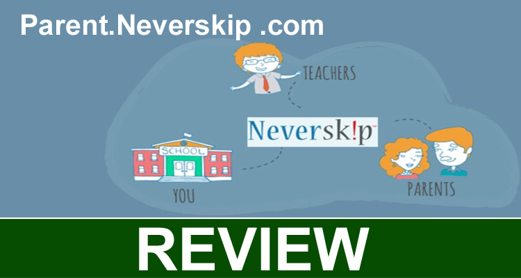 Parent.Neverskip .com