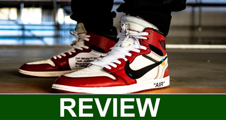 Qka Store Reviews