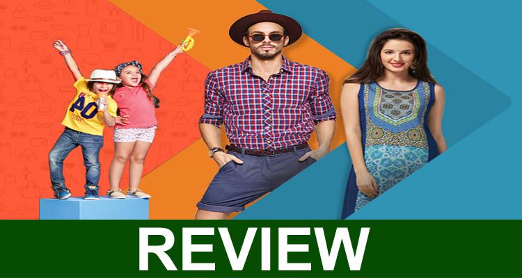 Sensuing com Review