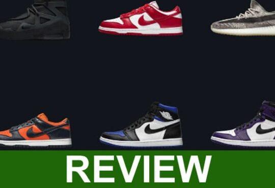 Sneaker Trees Legit 2020