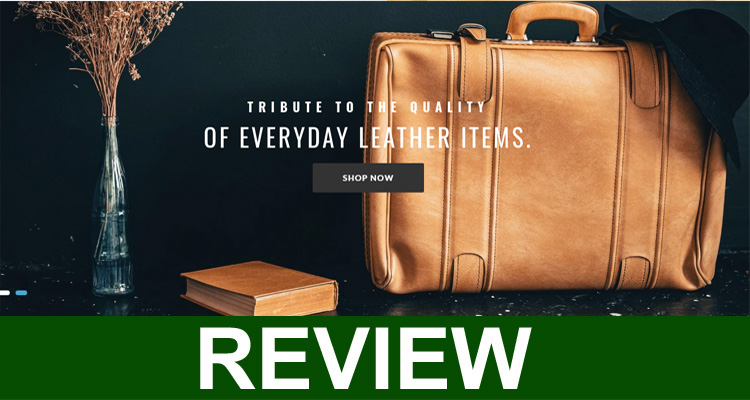 Stylemarte com Review