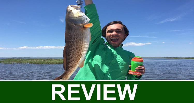 Tactibite Review