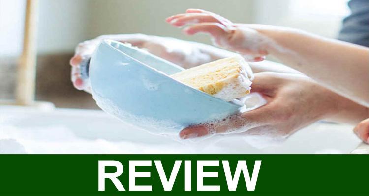 Trouserale Reviews