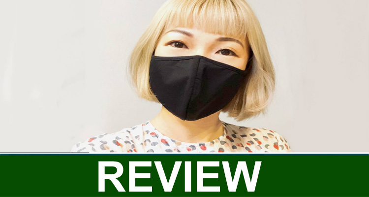 Uniqlo Airism Mask Review,
