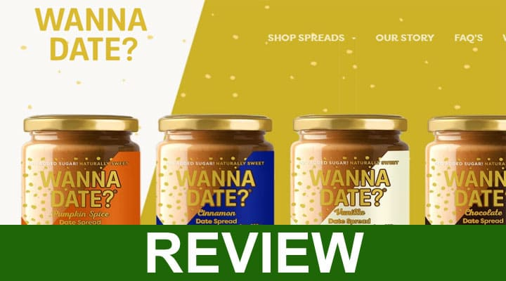 Wanna Date Spread Reviews 2020