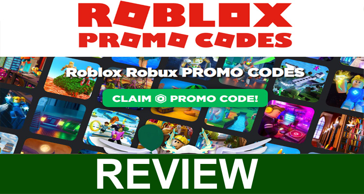 www.Free Robux Website