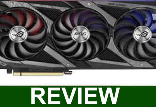3080 AIB Reviews,