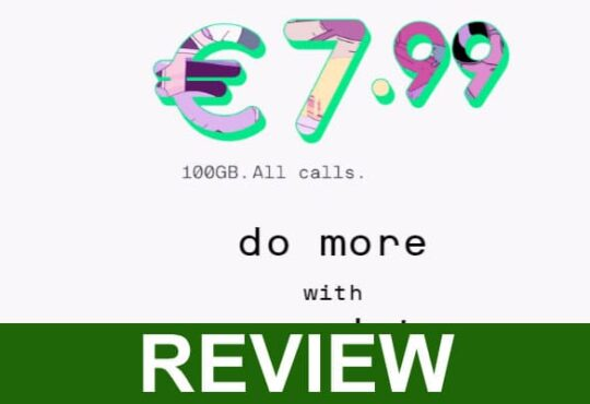 48 Mobile Reviews 2020