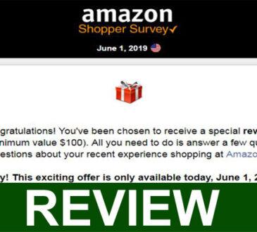 Amazon Prime Gift Text Message