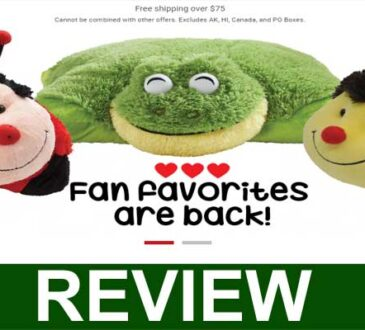 Appa Pillow Pet Reviews {Sep} Is It Offering Legit Deals