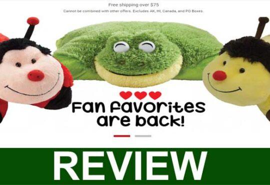 Appa Pillow Pet Reviews {Sep} Is It Offering Legit Deals