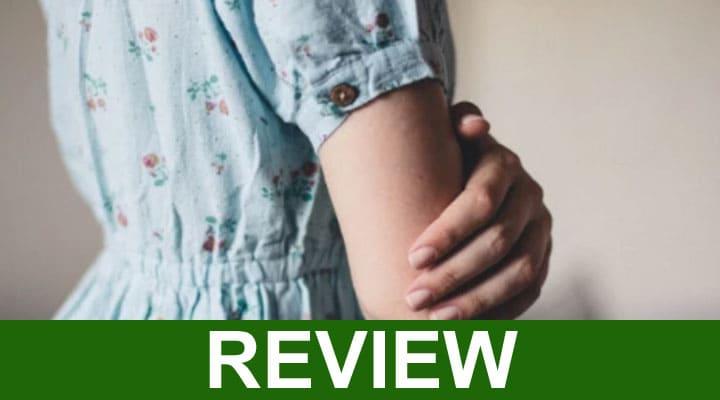 Beathel Clothing Reviews 2020