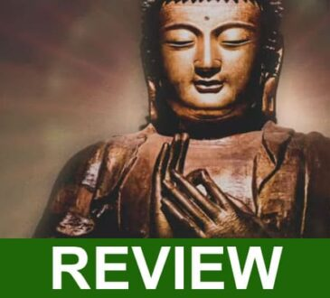 Buddha Power Store Reviews