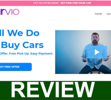 Carvio Reviews