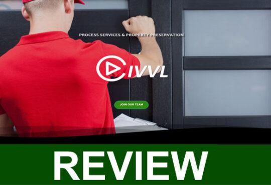 Civvl Reviews