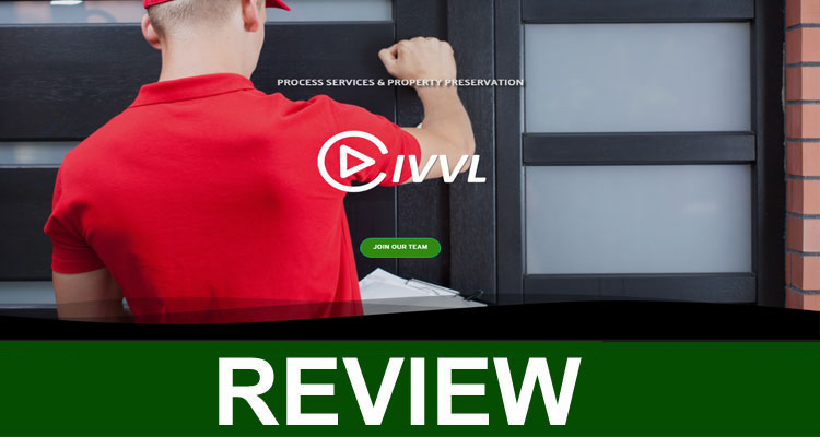 Civvl Reviews