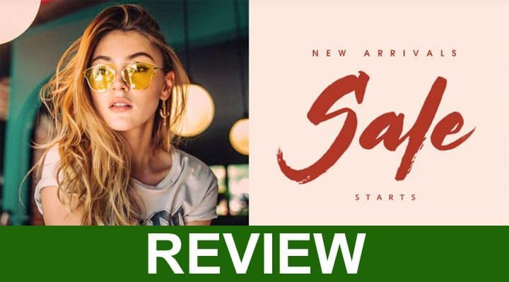 Clotheusa com Reviews 2020