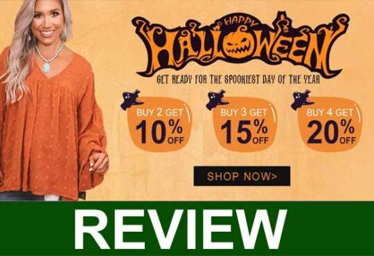Conirecol Clothes Reviews,