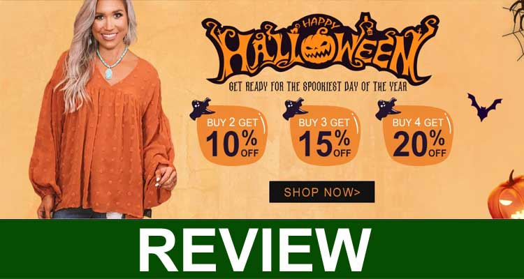 Conirecol Clothes Reviews,