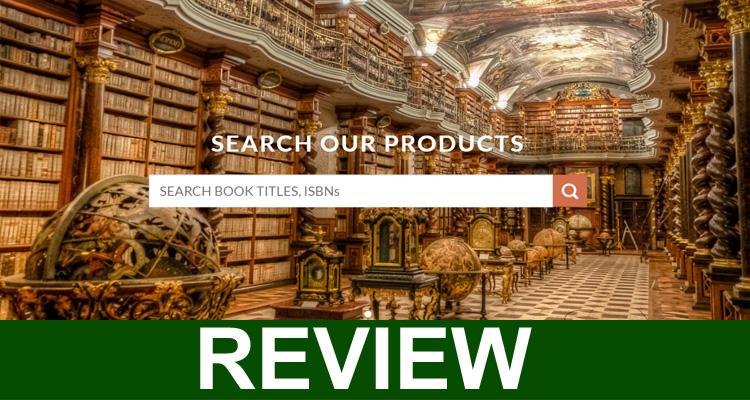 Digitaltextbay com Reviews