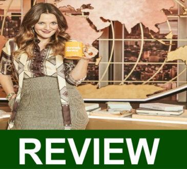 Drew Barrymore Show Reviews