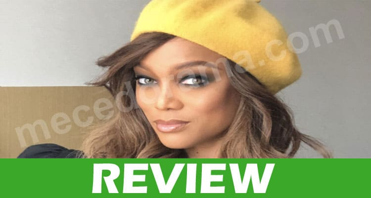 Dwts Tyra Banks Reviews [Sep 2020] Let's Find #dwts!
