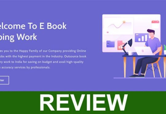 Ebooktypingupwork com 2020