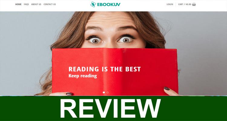 Ebookuv Reviews