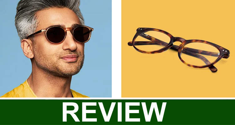 Eyebuydirect Reviews