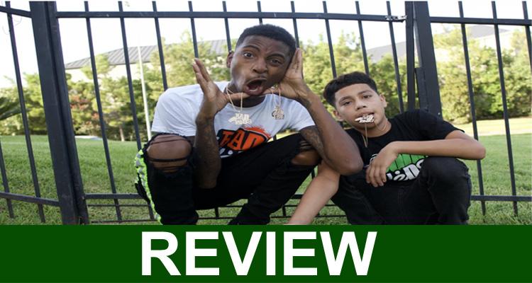 Fakeittillyoumakeit.com Reviews