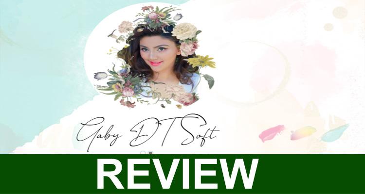 Gabydtsoft com Reviews