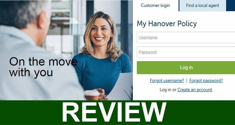 Hanover Review