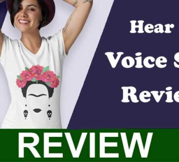 Hear Our Voice Store Reviews