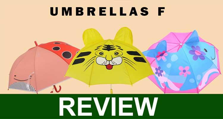 Huddleez Reviews 2020