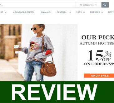 Insnova Website Reviews