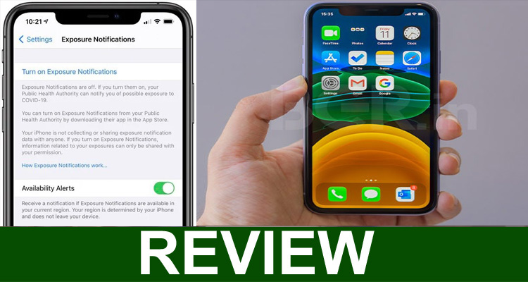 Ios 13.7 Reviews,
