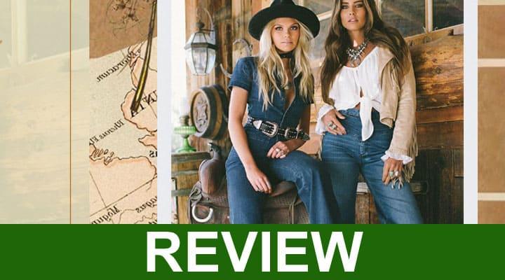 Jamparks Reviews 2020