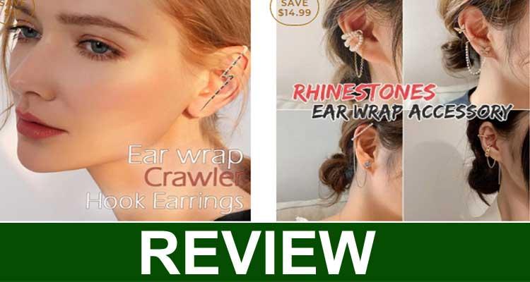Jolie April Earrings Reviews