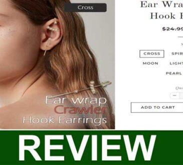 Jolie April Shop Reviews