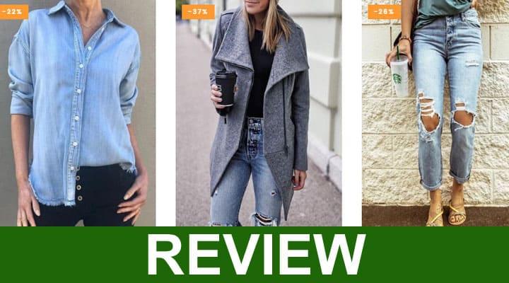 Kite Girly Reviews 2020