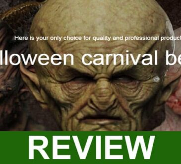 Kukoi Shop Reviews 2020