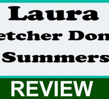 Laura Fletcher Donna Summers