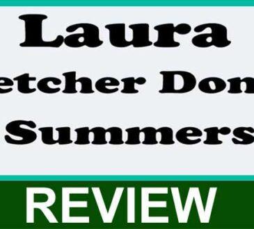 Laura Fletcher Donna Summers