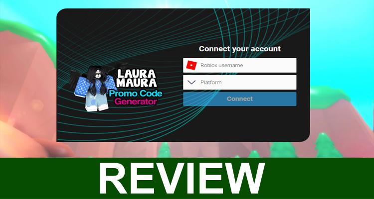 Lauramaura Com (Sep 2020) Scanty Reviews Of This Site.
